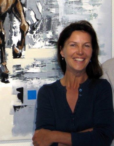 Freie kunst auftragsmalerei und raumgestaltung for Raumgestaltung engel